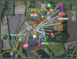 Highway 51 N thumbnail links to property page
