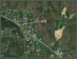 544 Highway 70 thumbnail links to property page