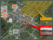 Rhea County Highway  thumbnail links to property page