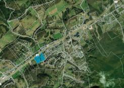 Maynardville Highway: Site Plan