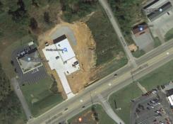 Maynardville Highway: