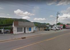 1115 N. Main Ave.: