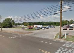 16219 Highway 22 N: Street View